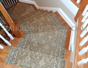 Alexander Stair Runner Installation Angle 3150 small