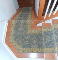 angled-landing-stair-runner-installation-1767