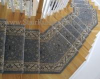 angled-landing-stair-runner-installation-6