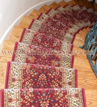 curved-stair-runner-installation-1