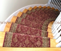 curved-stair-runner-installation-1084