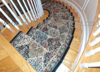 curved-stair-runner-installation-1721