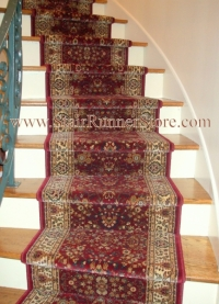 curved-stair-runner-installation-2
