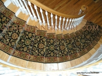 curved-stair-runners-installation-119
