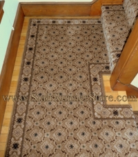 custom-stair-runner-double-landing-0154-2