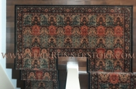 custom-stair-runner-double-landing-3033-medium