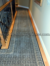 custom-hall-and-stair-runner-installation-0492-2