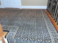 custom-hall-landing-installation-0490-2