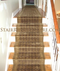 custom-stair-and-hallway-runner-2138