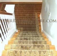 custom-stair-and-hallway-runner-2140