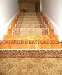 custom-stair-and-hallway-runner-2796