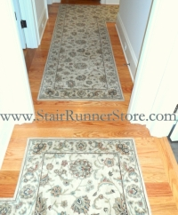 end-capped-and-mitered-hall-runners-01278-2