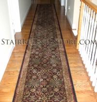 hallway-runner-3921