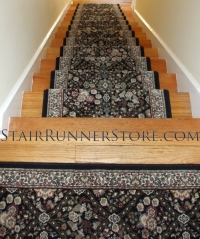 stair-and-hall-runner-4321