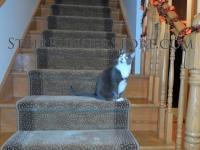 straight-stair-runner-installation-1484