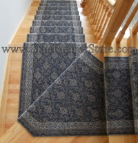 pie-step-stair-runner-installation-2