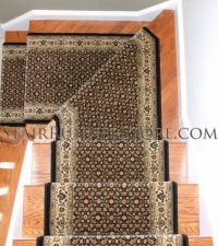 pie-step-stair-runner-installation-3484