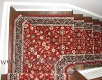 pie-step-stair-runner-installation-4796