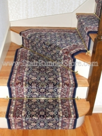 pie-step-stair-runner-installation-8