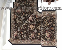 pie-step-stair-runner-installation-on-painted-stairs2