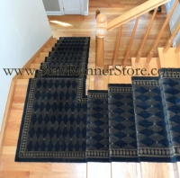custom-landing-contemporary-stair-runner-1421