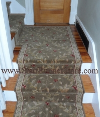 custom-landing-stair-runner-0215
