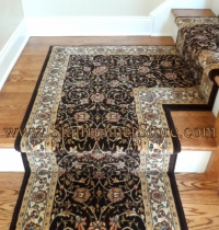 custom-landing-stair-runner-0229