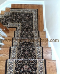 custom-landing-stair-runner-0231