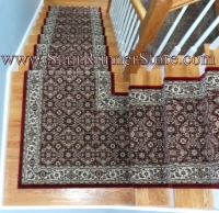 custom-landing-stair-runner-0259