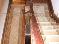 landing-stair-runner-installation-2125