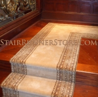 landing-stair-runner-installation-2126