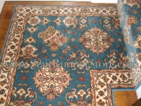 landings-stair-runner-installation-1064