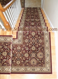 landings-stair-runner-installation-3602