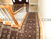 landings-stair-runner-installation-3603