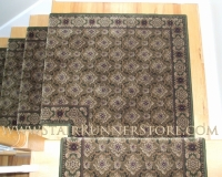 landings-stair-runner-installation-4278