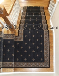 landings-stair-runner-installation-4845