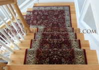 single-landing-stair-runner-medium-3075