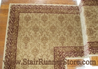 stair-runner-installation-custom-landing-2791