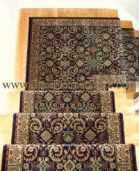 stair-runner-with-landing-11