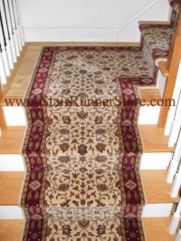 stair-runner-with-landing-7