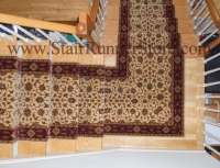 stair-runner-with-landing-8