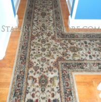 custom-t-hallway-runner-installation-1791