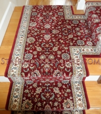 custom-t-landing-stair-runner-0303