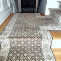 custom-t-landing-stair-runner-installation-1900