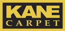 Kane Carpet Stair Runner Collections