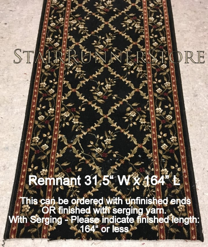 Runner Rugs Adelaide: Carpet Remnants Adelaide