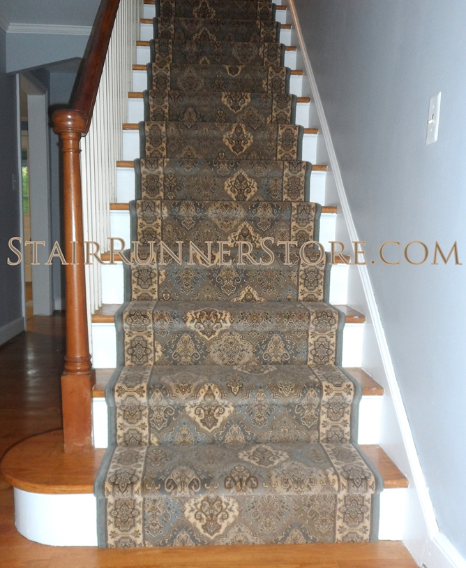 Attrayant Stair Runner Store