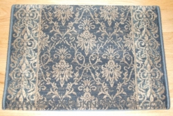 Alexander II Stair Runner River Rock 31