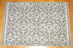 Couristan Ansel  Platinum Stair Runner 31""