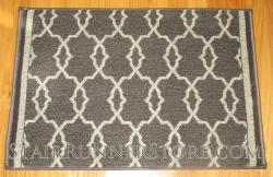 Couristan Dakota Tusk Stair Runner 31""